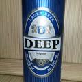 DEEP Lager Beer