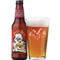 Flying Dog: Snake Dog Ipa (India Pale Ale)