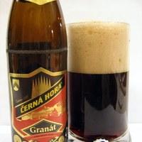 Cerna Hora Granát
