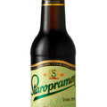 Staropramen - Dark Beer