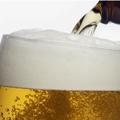 Super Bowl és a sörfogyás