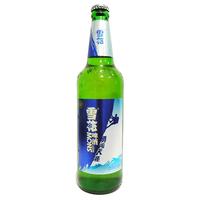 A világ top 10 sörei