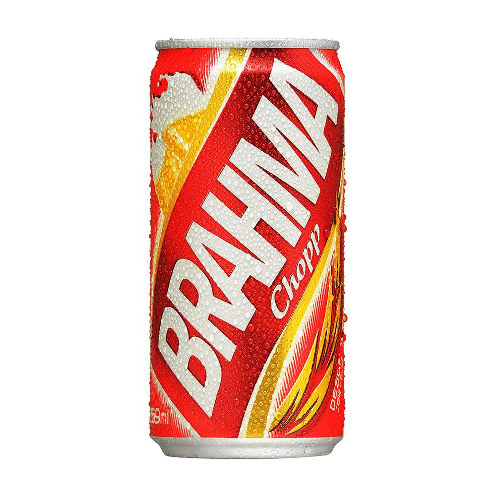 brahma_9.jpg
