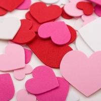 Dal a szerelemről