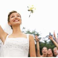 Régi esküvői szokások