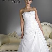 10 tipp menyasszonyi ruha próbához
