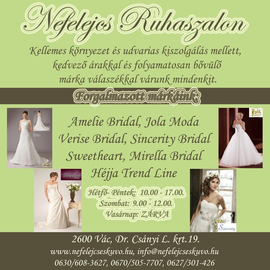 neruhak_1356606736.jpg_945x945