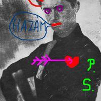 Petőfi Sándor, a legnyomibb, magyarnak tartott költő-szerűség