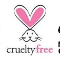 Hogyan építs cruelty-free háztartást 6 lépésben?