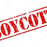 Miket bojkottálunk és miért?