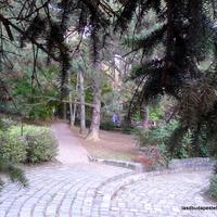 4 menő és árnyékos játszótér Budapesten