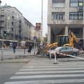 19 kép arról, hogy milyen babakocsival közlekedni Budapesten