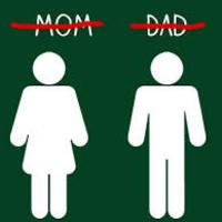 Apának lenni mit jelent - nekem?