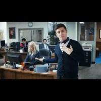 Milyen márkájú és fajtájú babacuccokat használunk és miért?