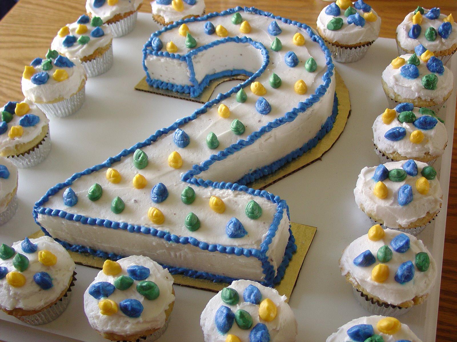 birthday-cake-2-year-old.jpg