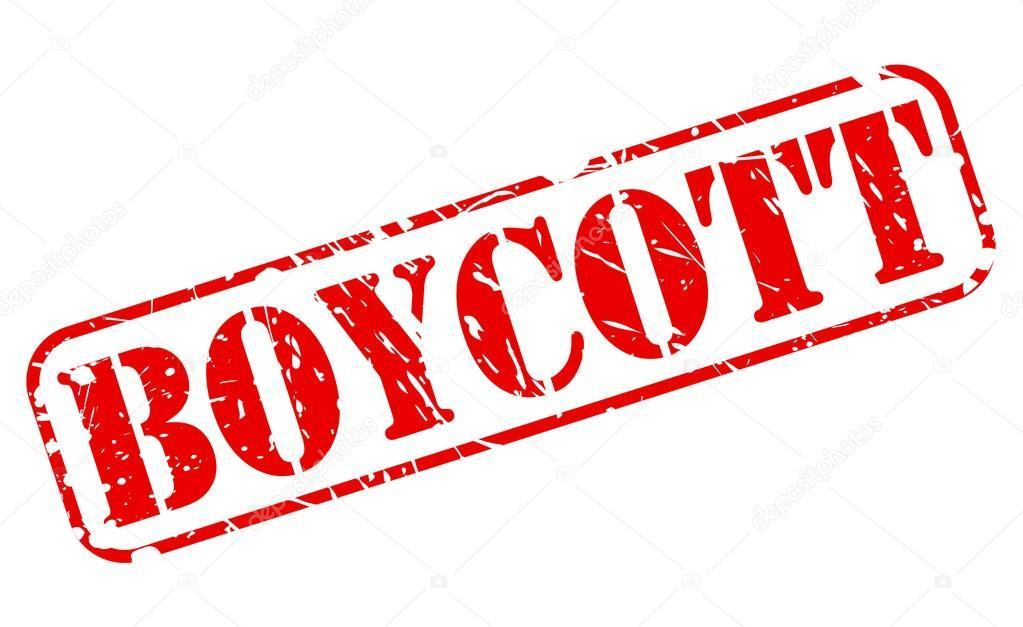 depositphotos_58317129-stock-illustration-boycott-red-stamp-text.jpg