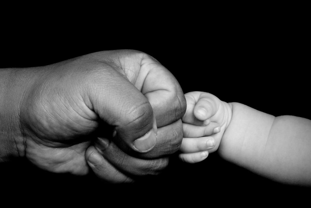 fatherhood2.jpg