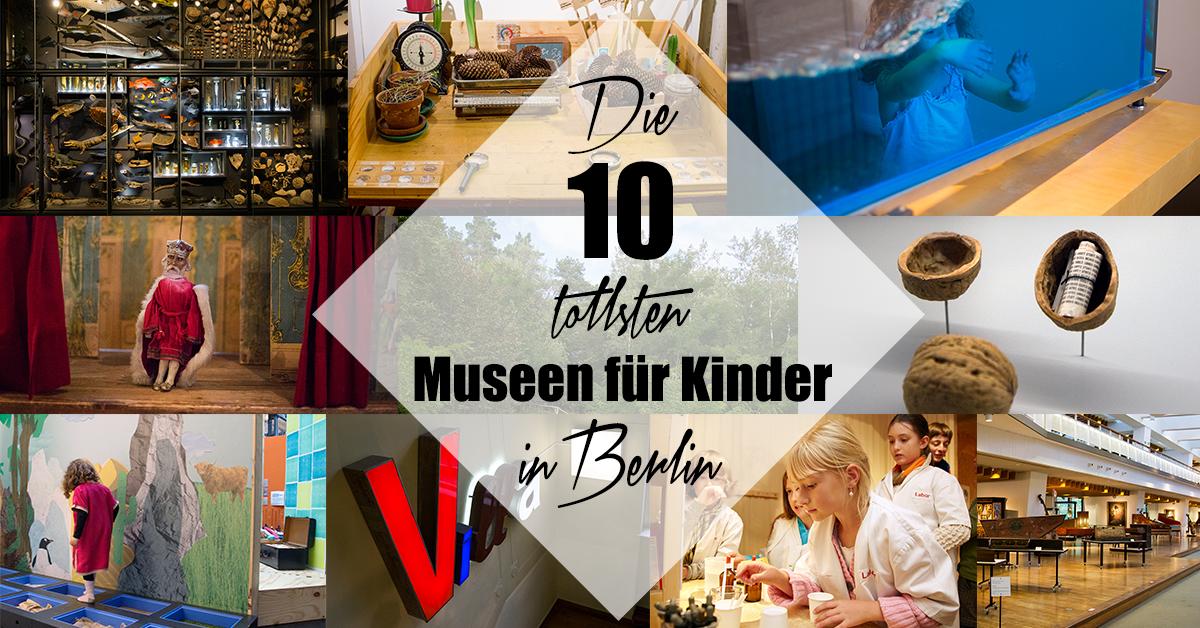top10museen_hauptstadtmutti3.jpg