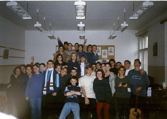refis_1999.jpg
