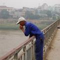 Vietnam, ha újra láthatnálak!