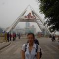 Fotók: Vietnám, Október vége, 2011