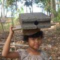 Indonézia, délről észak felé I.