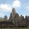 Kambodzsa, átutazni rajta kevés, időzni sok..