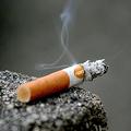 El kellene már nyomni azt a rohadt , büdös cigarettát...