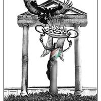 Meg van a végleges terve a Szabadság téri a madáretetőnek.