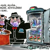 Nemzetbiztonsági ellenőrzés