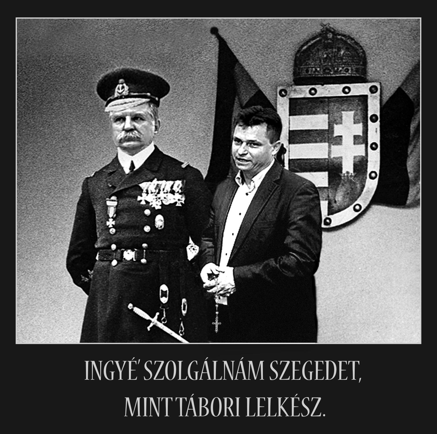 kothencz_t_bori_lelk_sz_1409409534.jpg_1508x1496