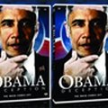 The Obama Deception - Az Obama-csalás