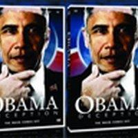 The Obama Deception - Az Obama-csalás