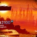 Earth 2100 - 9.rész