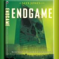 EndGame - Végjáték