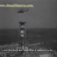 Csernobil - a saját szemünkkel