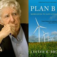 Plan B - Mozgósítás a civilizáció megmentésére