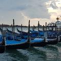 2019-től belépőt fizetünk Velencében