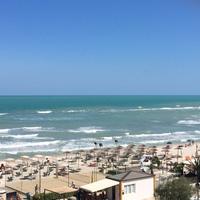 Van élet az olasz parton Rimini után is
