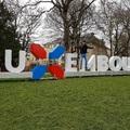 Miniállam, nagy élmény: Luxemburg