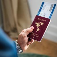 Van útleveled? Ha nincs, érdemes igényelned!