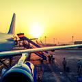 A mai napon elérhető olcsó repülőjegyek 2019.01.03.
