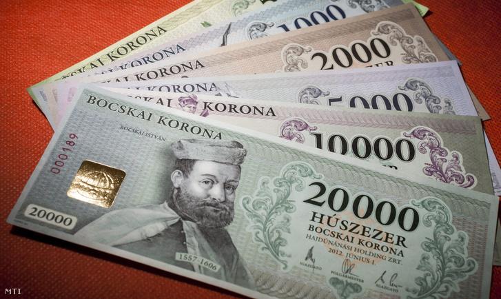 bocskai_korona_1.jpg