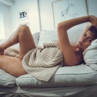 A szexuális tartalmú üzenet biztonságának 3 szabálya