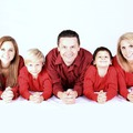 Tényleg tud harmonikusan működni egy mozaik család?
