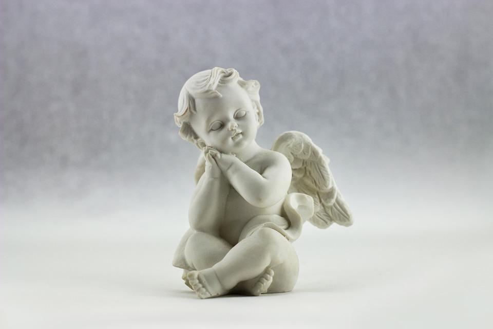 angel-427478_960_720.jpg