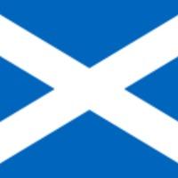 Erősödő többségben a skót függetlenség-pártiak