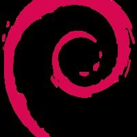 Debian 8, accessilbility, GNOME 3.14 és 5 másik tetszetős asztal