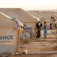 ENSZ: legmagasabb szintű riasztás, humanitárius vészhelyzet