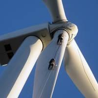 A szélenergia lett a legolcsóbb energia Európában